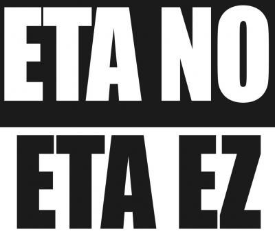 eta_no1
